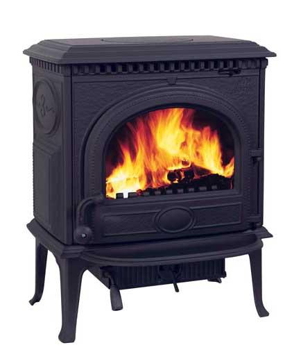 mf3-tech-flame-wood-pop